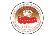 Turkish Culinary Federation