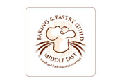 Baking & Pastry Guild Middle East
