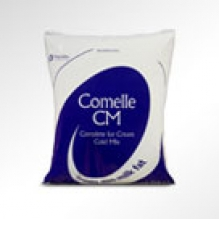 Comelle Complete Ice Cream Mix