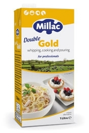 Millac Gold Double